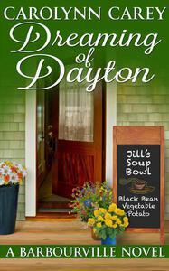 Dreaming of Dayton