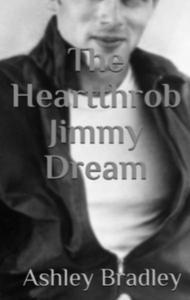The Heartthrob Jimmy Dream