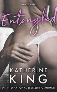 Entangled Book One