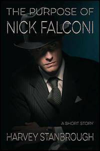 The Purpose of Nick Falconi