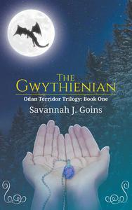 The Gwythienian