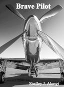 Brave Pilot