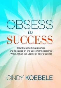 Obsess to Success