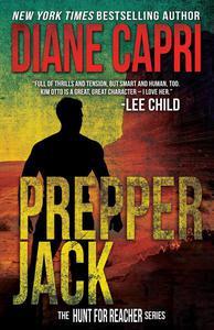 Prepper Jack