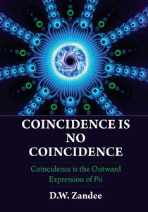 Coincidence Is No Coincidence