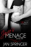 Jaxie's Menage