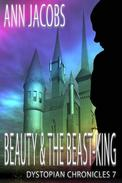 Beauty and the Beast-King
