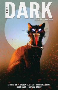 The Dark Issue 48