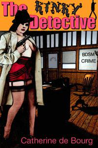 The Kinky Detective
