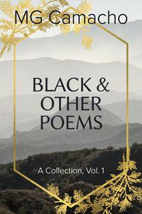 Black And Other Poems