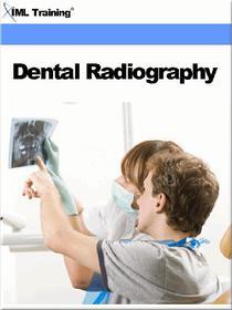 Dental Radiography (Dentistry)