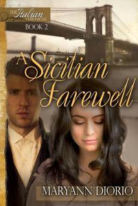 A Sicilian Farewell