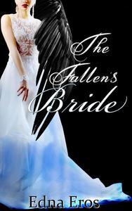 The Fallen's Bride