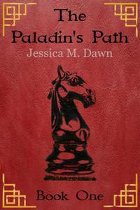 The Paladin's Path
