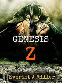 Genesis Z