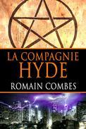 La Compagnie Hyde