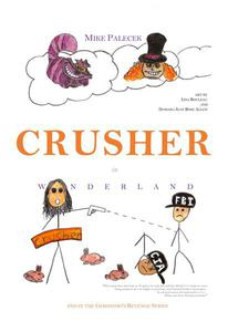 Crusher in Wonderland