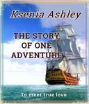 The story of one adventure