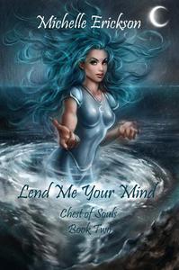 Lend Me Your Mind