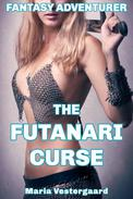 Fantasy Adventurer: The Futanari Curse (Transformation & Monster) (Futa on female)