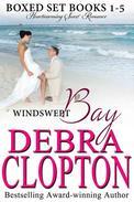 Windswept Bay Boxed Set Books 1-5