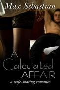 A Calculated Affair (A Wife-Sharing Romance)