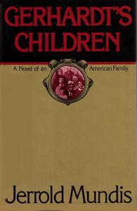 Gerhardt's Children