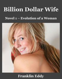 Billion Dollar Wife