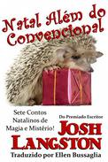 Natal Além do Convencional