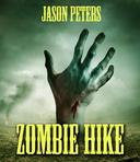 Zombie Hike