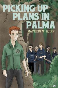 Picking Up Plans in Palma