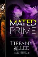 Mated Prime