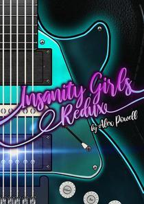 Insanity Girls