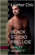 Black Studio Prelude