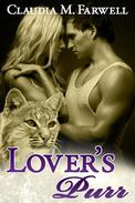 Lover's Purr