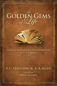 The Golden Gems of Life