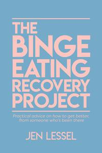 The Binge Eating Recovery Project