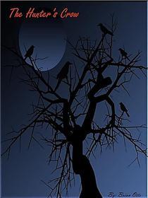 The Hunter's Crow