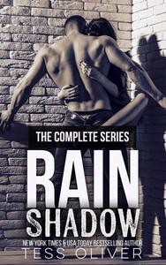 Rain Shadow Complete Series