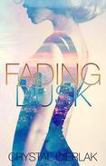 Fading Dusk