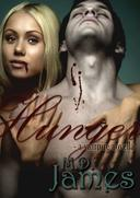 Hunger: A Vampire Novella