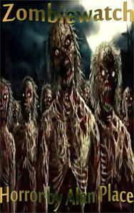 Zombiewatch