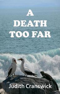 A Death too Far