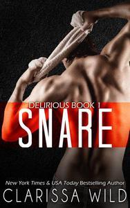 Snare (Delirious)