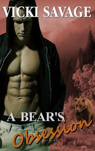 A Bear's Obsession