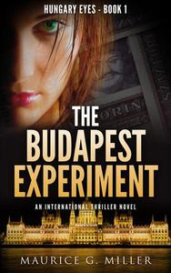 The Budapest Experiment