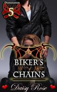 Domination 5: Biker's Chain