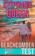 Beachcomber Test