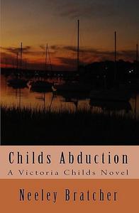 Childs Abduction