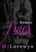 Between Lines